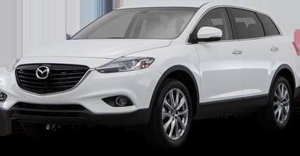 Mazda Cx 9 Lease Deals Nj – Lamoureph Blog