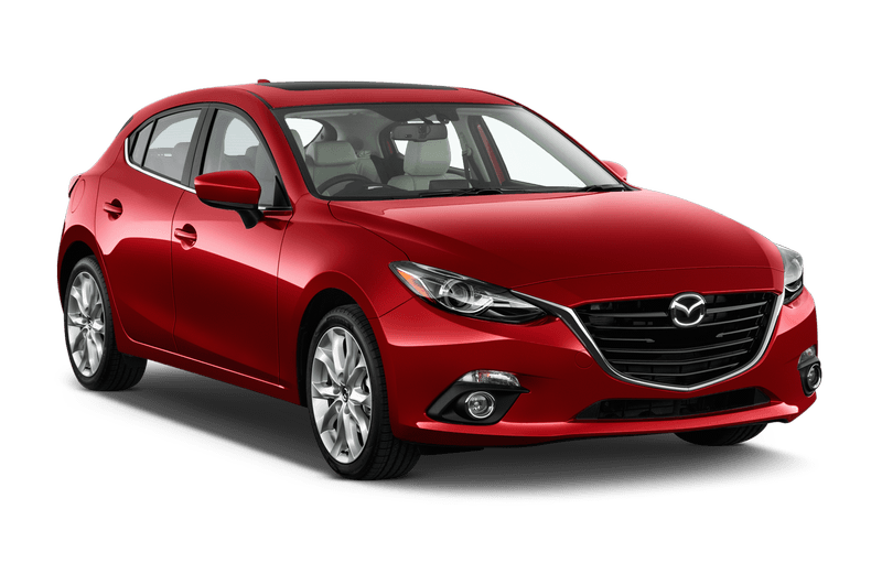 new mazda 3 deals and lease offers quirk mazda. Black Bedroom Furniture Sets. Home Design Ideas