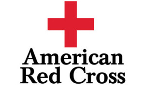 american-red-cross-300x187