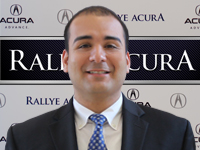Julio-Herrera