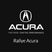 Acura Vehicle Recall Request Rallye Acura - Acura client relations