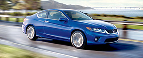 accessories-accord-coupe