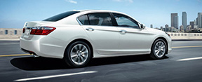 accessories-accord-sedan