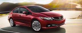 accessories-civic-sedan