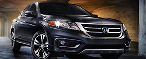accessories-crosstour