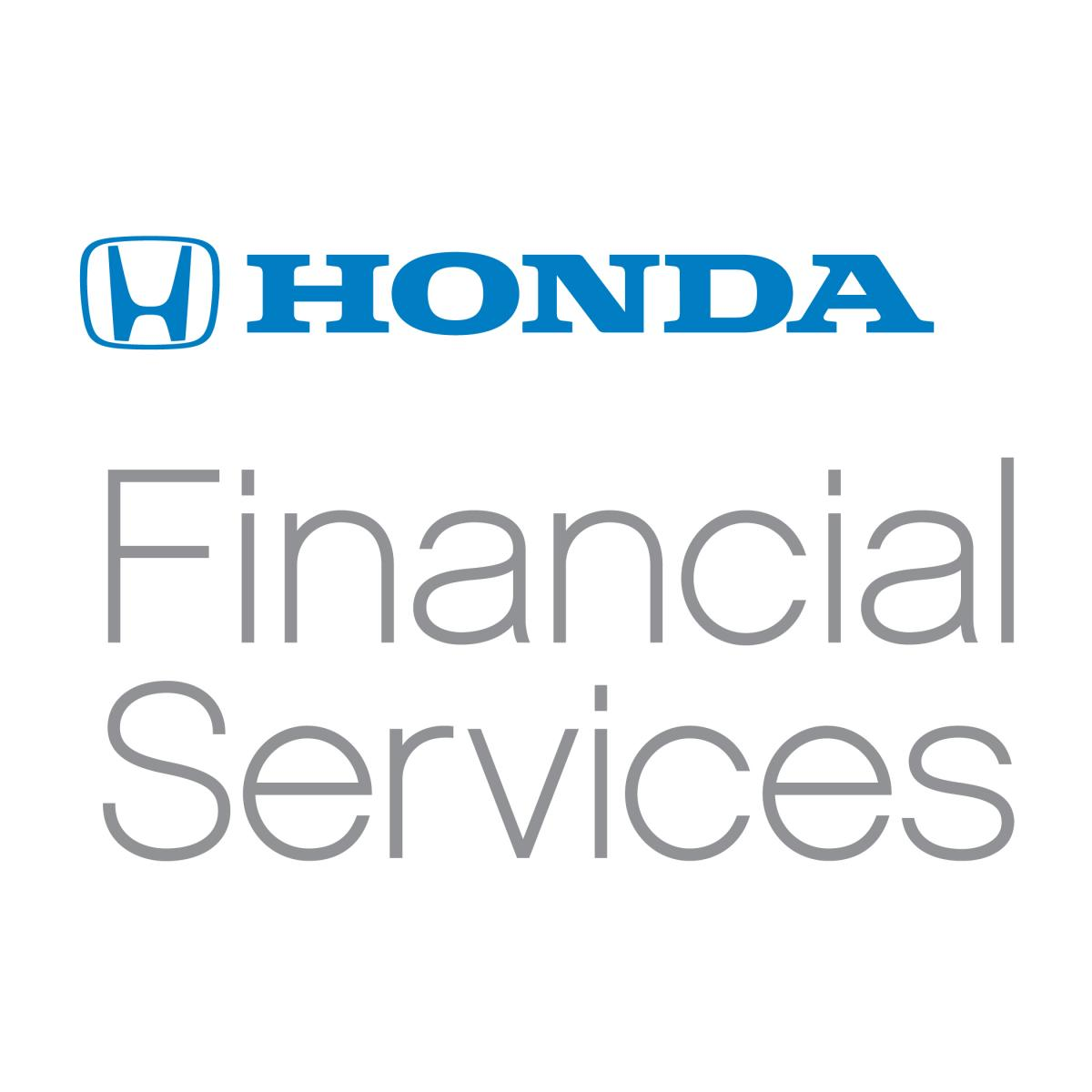 Honda Financial Services Payment >> 2014 Honda Of Excellence Award Ralph Honda