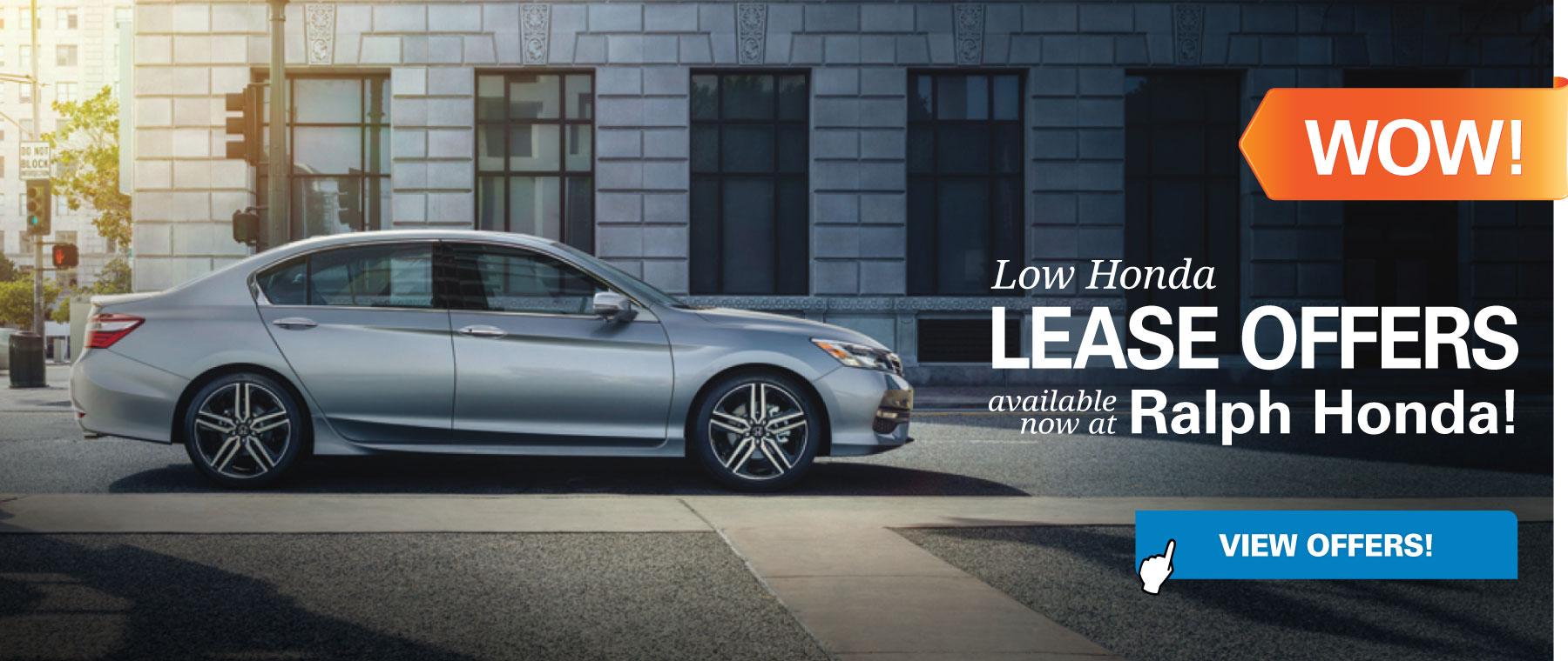 Honda accord lease rochester ny 2017 2018 honda reviews for 1 year car lease honda