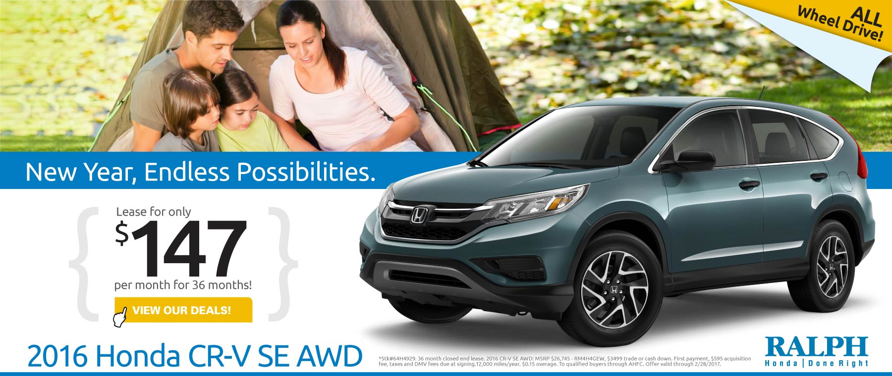 Honda crv lease ny honda crv lease deals ny html autos post for Honda lease deals