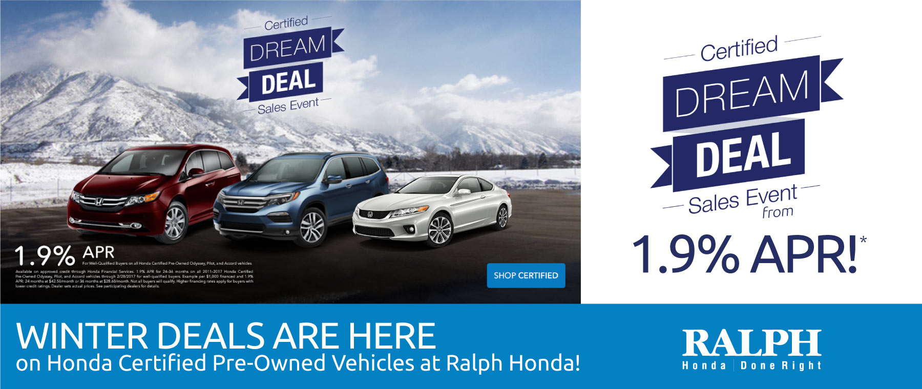 2017-01_HPCV-Dream-Deals