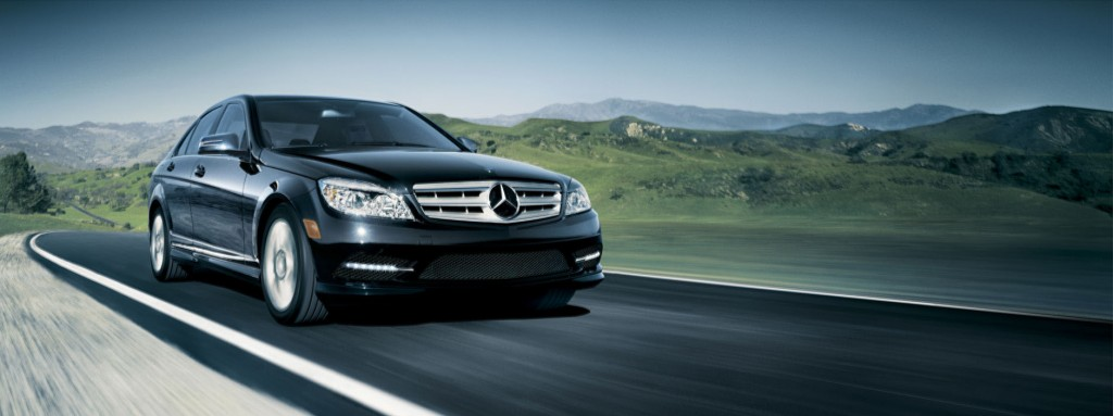 Extended warranties mercedes benz rbm of alpharetta for Mercedes benz cpo warranty
