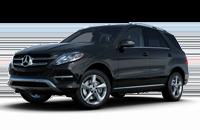 Mercedes benz new and used car dealer in alpharetta ga for Mercedes benz alpharetta