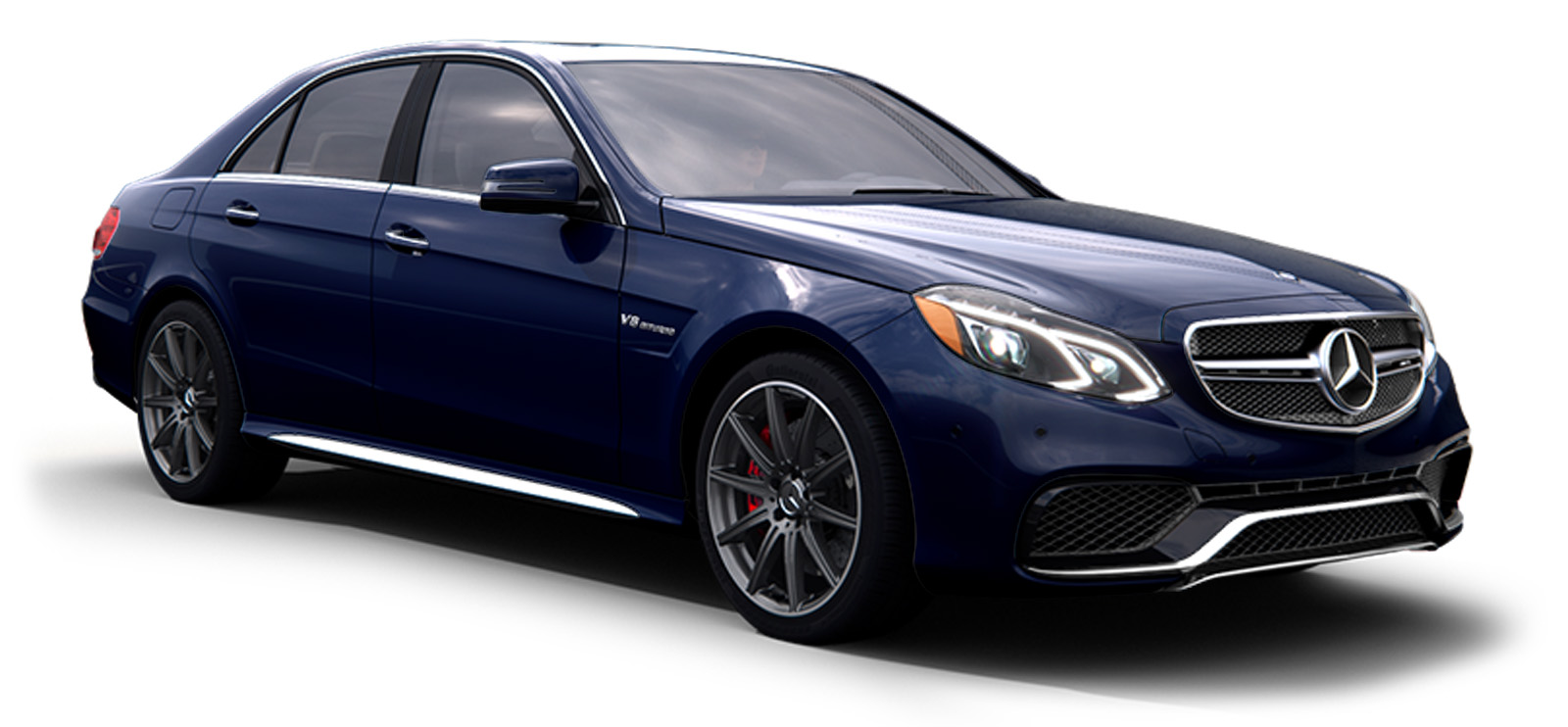 2016 mercedes benz e class rbm alpharetta for Rbm mercedes benz