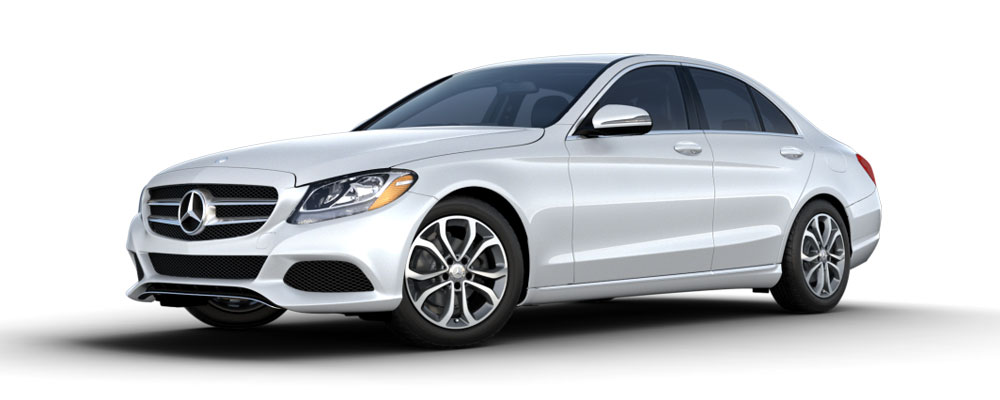 2016 mercedes benz c300 alpharetta johns creek
