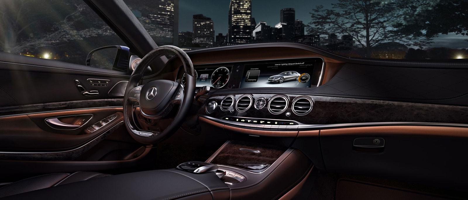 Tom Masano Mercedes U003eu003e 2015 Mercedes Benz Miles Per Gallon | Autos Post