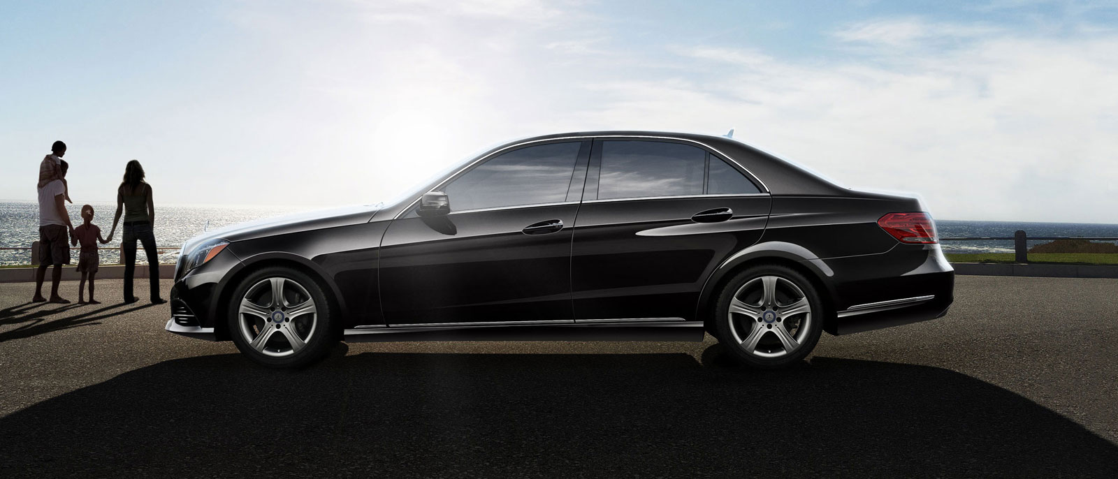 2016 mercedes benz e350 alpharetta johns creek for Mercedes benz credit card review