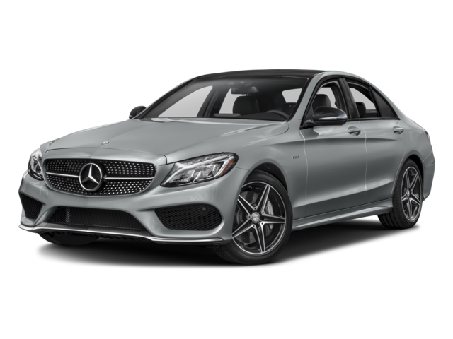 Enjoy luxury with the 2016 mercedes benz c450 amg sedan for Mercedes benz alpharetta