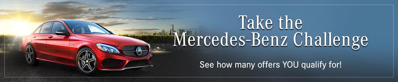 Mercedes-Challenge-Banner-1440x300