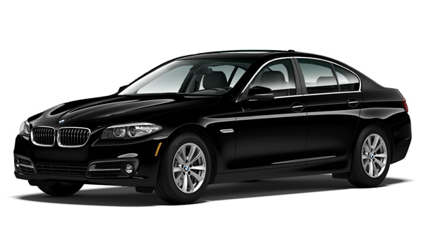 Bmw 5 Series 2017 Png New Cars Gallery