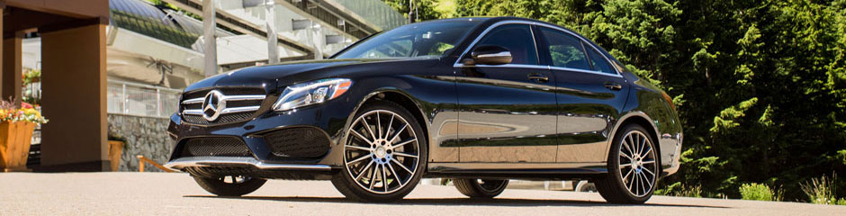 Check out reviews for the 2016 mercedes benz c300 sedan for Mercedes benz of alpharetta