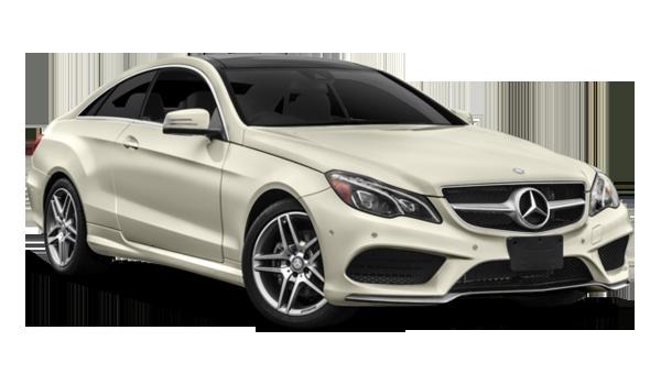 Compare the bmw 5 class and mercedes benz e series for Mercedes benz of alpharetta