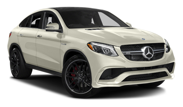 2017 mercedes benz amg gle 63 s vs 2017 bmw x6 xdrive50i for Mercedes benz service coupons 2017