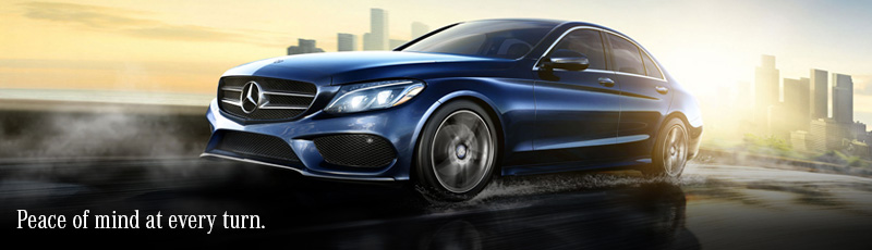 Owner protection benefits info rbm of alpharetta for Mercedes benz wheel and tire protection