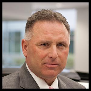 Gerry Modzelewski