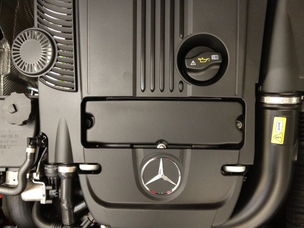 Auto service specials atlanta rbm of atlanta for Mercedes benz service promotional code