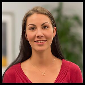 Sarah Jaramillo