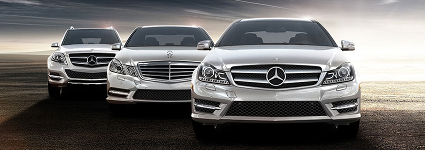 Mercedes Benz Cpo >> Certified Pre Owned Additional Benefits Rbm Of Atlanta
