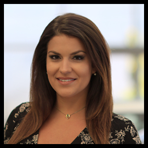 Michelle Sacco