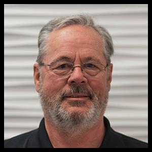 Jerry Underwood