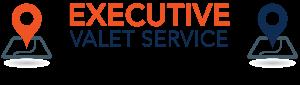 executive valet service by rbm of atlanta