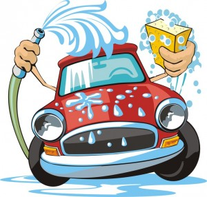 Image result for The Importance of Maintaining Your Carwash