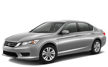 2013 Honda Accord Available At Silko