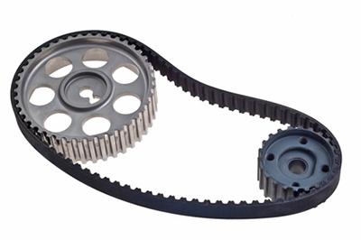 timing belt deals