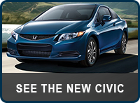 see the new Honda Civics in stock at Silko Honda