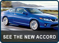see the new Honda Accords in stock at Silko Honda