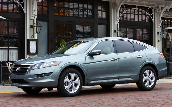 Used Honda Crosstour >> Used Honda Crosstour Raynham Easton Silko Honda