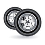 Tires_150x150