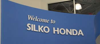 Silko Honda