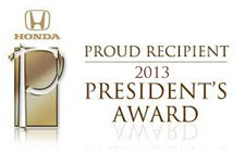 2013-Presidents-Award