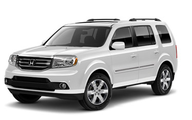 2015 honda pilot raynham easton silko honda. Black Bedroom Furniture Sets. Home Design Ideas