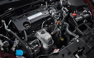 2015-honda-accord-coupe-exterior-engine