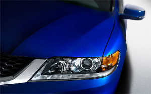 2015-honda-accord-coupe-exterior-headlights