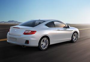 2015-honda-accord-coupe-exterior-rear2