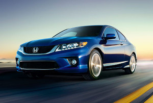 2015-honda-accord-coupe-exterior-side2
