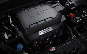 2015-honda-accord-coupe-exterior-vtec-1