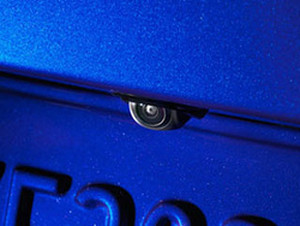 rearviewcamera