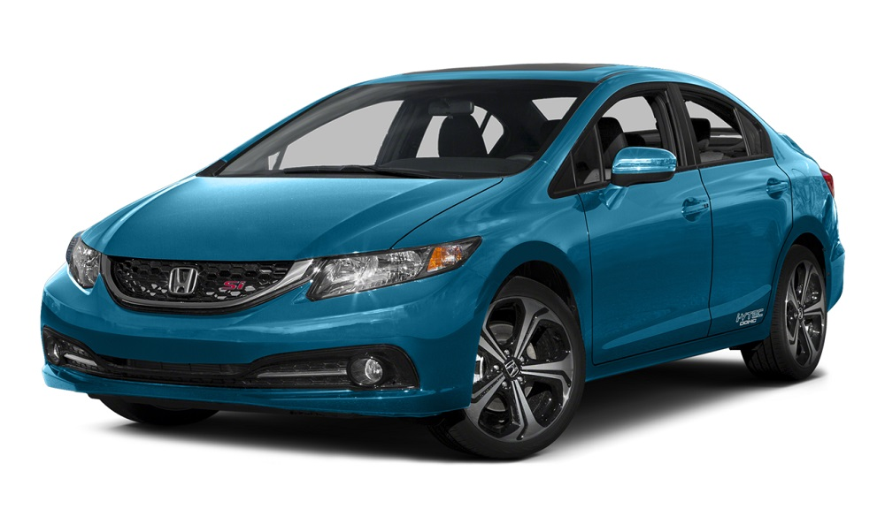2015 honda civic sedan si raynham easton silko honda. Black Bedroom Furniture Sets. Home Design Ideas